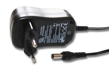 original vhbw®NETZTEIL 12V 1A für TELEKOM T-COM Speedport W700V, W701V, W720V