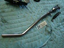 EP13312 kickstand spring Harley Chopper FXR Sportster