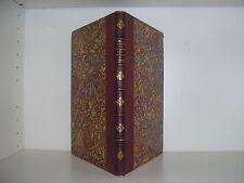 recueil romans populaires le monde illustré belle reliure 1904 ill de Vaccari