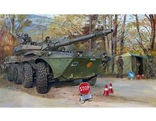 Trumpeter 1/35 B1 Centauro AFV Late Version (3rd Series) #387 #00387 *Sealed*