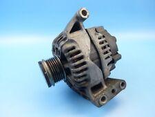 FIAT 500 312 1.3 D Multijet 55 KW Lichtmaschine Alternator 2543477A 51784845 90A