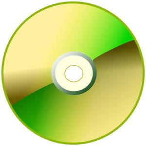 Computer Repair / Restore / Recovery / Reinstall For Windows XP Pro 64-Bit