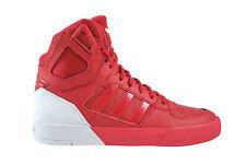 Elegibilidad capacidad Decoración  Zapatillas deportivas de mujer rojos adidas | Compra online en eBay