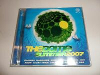 Cd  The Dome Summer 2007 von Various (2007) - Doppel-CD