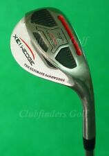 XE1 The Ultimate Sand Wedge 59° LW Lob Wedge Factory Steel Wedge