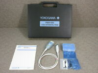 【AS-IS】YOKOGAWA differential probe PBDH1000 Model 701924 (1.0 GHz band)