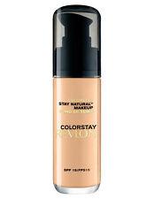 Revlon Colorstay Stay Natural Makeup - 06 Medium Beige