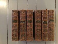 Dictionnaire raisonné universel d'histoire naturelle par Valmont de Bomare 1768