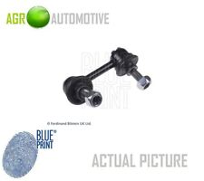 BLUE PRINT FRONT RH DROP LINK ANTI ROLL BAR OE REPLACEMENT ADH28506