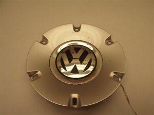 EOS       2008 Center Cap (Wheel) 174425