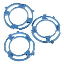 Philips Norelco Blade Retaining Rings for S5000 Series Models
