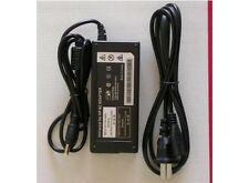 HP OfficeJet 7210v Q5566A Printer power supply ac adapter cord cable charger