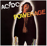 AC/DC - Powerage (CD) • NEW • Malcolm Young, Angus, Bon Scott