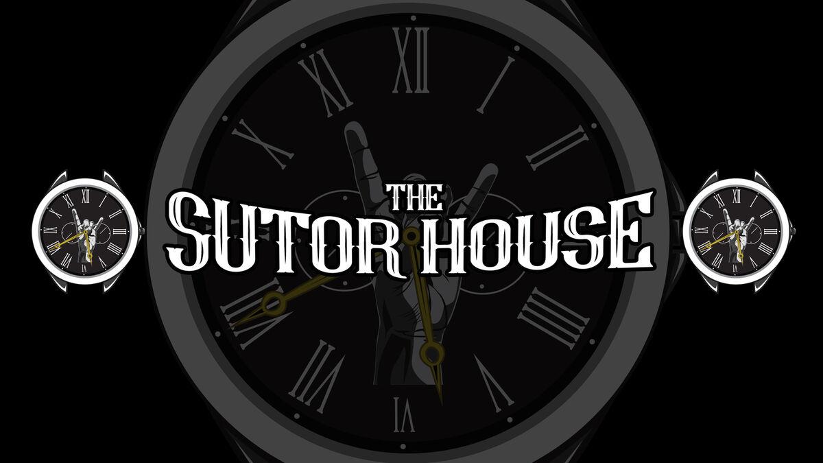 thesutorhouse