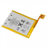 iPod Touch 5th Gen Original OEM Replacement Battery 1030mAh Part Number 616-0621