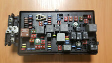 s l225 vehicle fuses and fuse boxes in brand opel ebay insignia fuse box at gsmportal.co