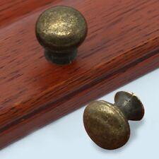 Vintage Antique Bar Cabinet Knob Closet Door Drawer Furniture DIY Pull Handles x