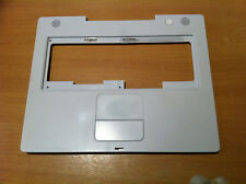 Apple iBook G4 A1055(2) Palmrest 815-7985 Touchpad Speakers Power Button