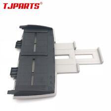 50X Input ADF Paper Tray for Fujitsu Fi-6130 Fi-6230 Fi-6140Fi-6240 PA03540-E905