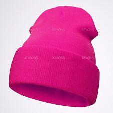 7f9822f592d8e BEANIE winter Hats ski best knit chic caps hip-hop Skull men women 7c4c Hats  Women s Accessories