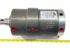 MILCO WELDING AIR CYLINDER CCD-4-4.0 101041