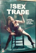 The Sex Trade (DVD)