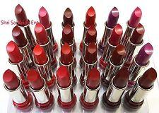 KISS BEAUTY 24 COLOR MATTE LIPSTICK SET LONGLASTING ITEM NO 35453-