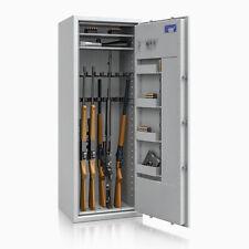 Waffenschrank Waffentresor Klasse 1 EN 1143-1 - 10 Größen/Varianten ECBS Grad 1