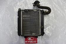 KYMCO DINK 125 S3 Enfriador de agua watercooler Radiador #r7040