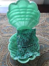Lol  Surprise doll Pearl  mermaid Seashell TREA with a sealed bottle .L.O.L.