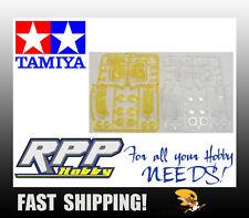 Tamiya Toyota Tundra P Parts (Lenses) TAM9115233