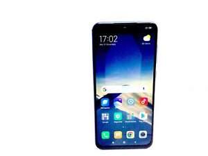 SMARTPHONE XIAOMI MI 9 SE 128GB LIBRE 6460074