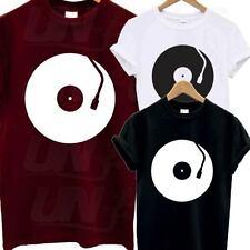 Gildan Women's Tumblr T-Shirts