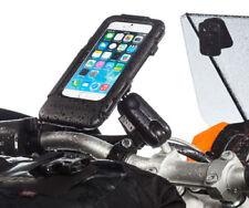 Soportes Para iPhone 8 para teléfonos móviles y PDAs Apple