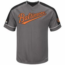 1bff5b0762e Baltimore Orioles MLB Fan Apparel   Souvenirs for sale