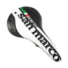 Selle San Marco Regale Racing Team Cycling Saddle
