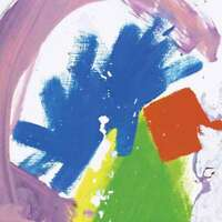 Alt-J - This Is All Yours Neuf CD