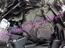➨➨ 25 Intel CPU Socket Protective Covers for LGA1155 LGA1150 LGA1156 Motherboard