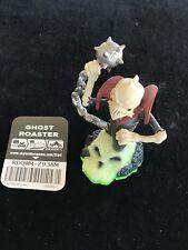 Skylanders Spyros Adventure Ghost Roaster Character Figure Undead Element