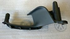 6J4867126 82V VW Audi Seat Skoda Griff Pull handle armrest 6J4 867 126 82V