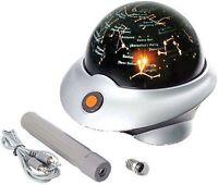 ELENCO EDU-37364 Talking Galaxy Planetarium Star Finder