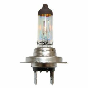 Lampe PHILIPS 55W H7 PX26D City Vision Suzuki 750 GSX R 1996-2003