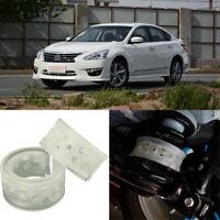 2pcs Super Power Rear Shock Absorber Car Coil Spring Buffer for NISSAN Altima