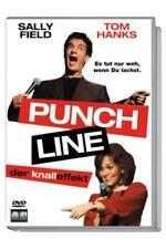 Punchline - Der Knalleffekt mit Sally Field, Tom Hanks, John Goodman NEU OVP