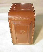 Rollei Magic Case   Very Clean   No 31  