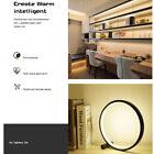 LED Table Creativity Lamp Desk Lamp Warm White Modern Reading Light Bedside Room
