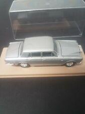NEW Eligor 1048 Bently T Berline 1975 Model Car
