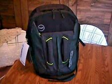 New Valken Phantom Sports Gear Bag Padded Backpack Holds Laptop Etc