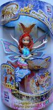 """Winx Bloom Magico Sogno """" Il Segreto Del Regno Perduto """" Giochi Preziosi Doll #3"""
