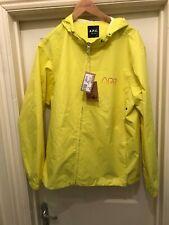 APC Coupe Vent Jacket XL NWT! Bargain